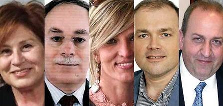 pres-Circoscrizione-2020.jpg