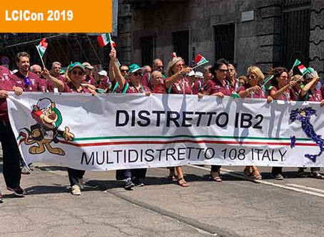 06/07/19-LCICon Milano 2019
