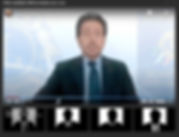 Video-Candidati-Eligo.jpg