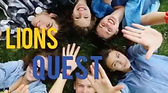 Lions-Quest.jpg