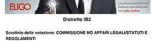 1-Scrutinio-COMMISSIONE-MD-AFFARI-LEGALI