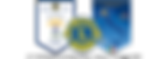 Logo congresso WIX.png