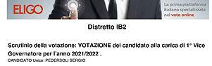 8-Scrutinio-VOTAZIONE-del-candidato-alla