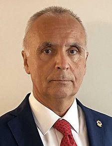 Ivo-Benedetti.jpg