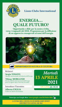 ENERGIA-Quale-futuro.jpg