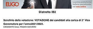 7-Scrutinio-VOTAZIONE-dei-candidati-alla
