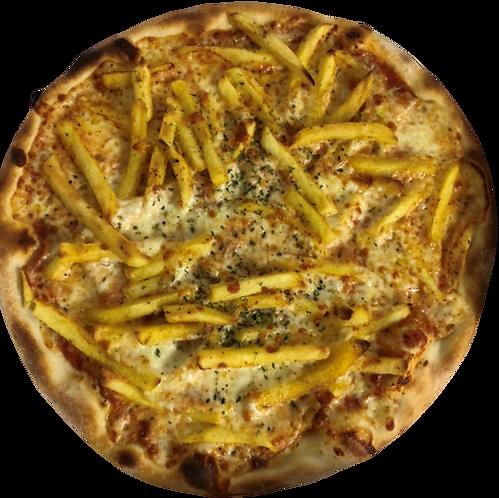 Pizza Meier