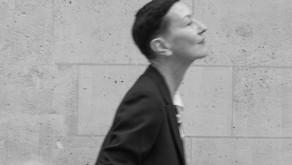 NATHALIE MARCHAL : L'ŒIL PERFECTIONNISTE DE COMPTOIR DES COTONNIERS