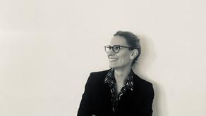 Alexie Lavanchy, beyond fashion
