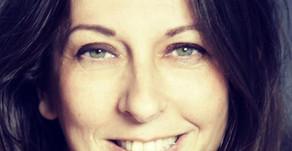 Corinne Prose : Passion Free Lance