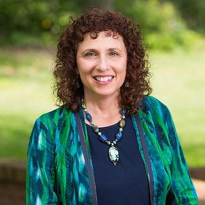Dr. Laurie Mintz