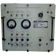 electrical-assemblies-industrial-manufac