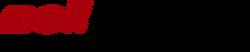 LogoHiRes