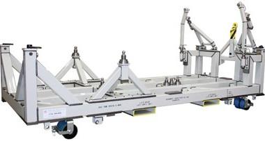 toolings-jigs-fixtures-industrial_11.jpg