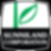 Sunniland logo.png