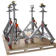 toolings-jigs-fixtures-industrial_16.jpg