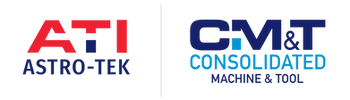 ATI_LOGO_JOINT_COLOR.png