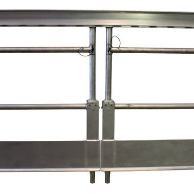 work-stands-industrial-manufacturing-08.