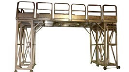 work-stands-industrial-manufacturing-17.