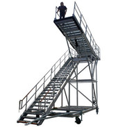 work-stands-industrial-manufacturing-24.