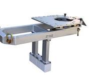 toolings-jigs-fixtures-industrial_43.jpg