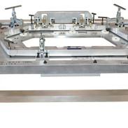 toolings-jigs-fixtures-industrial_07.jpg
