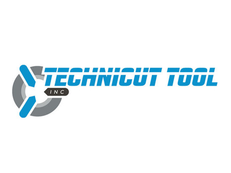 Consolidated Machine & Tool Holdings acquires Technicut Tool