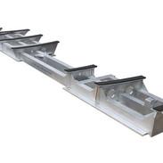 toolings-jigs-fixtures-industrial_03.jpg
