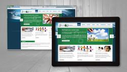 Web Design | Information Sites