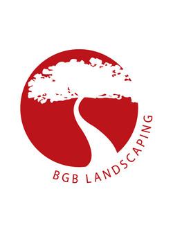 Graphic Design | Logos