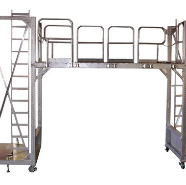 work-stands-industrial-manufacturing-13.
