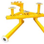 toolings-jigs-fixtures-industrial_15.jpg