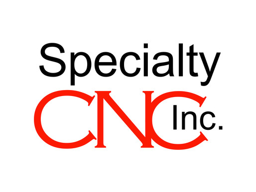 Consolidated Machine & Tool Holdings Acquires Specialty CNC, Inc.