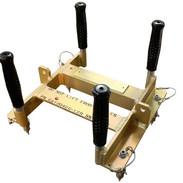 toolings-jigs-fixtures-industrial_38.jpg