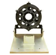 toolings-jigs-fixtures-industrial_21.jpg