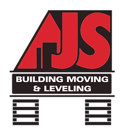 AJS_0038_BML_LOGO_PNG.png