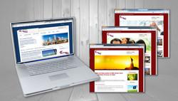 Websites | Multiple Sites