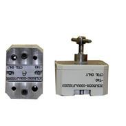 toolings-jigs-fixtures-industrial_44.jpg