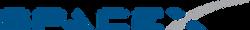SpaceX-Logo.svg