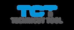 TCT_LOGO_COLOR.png