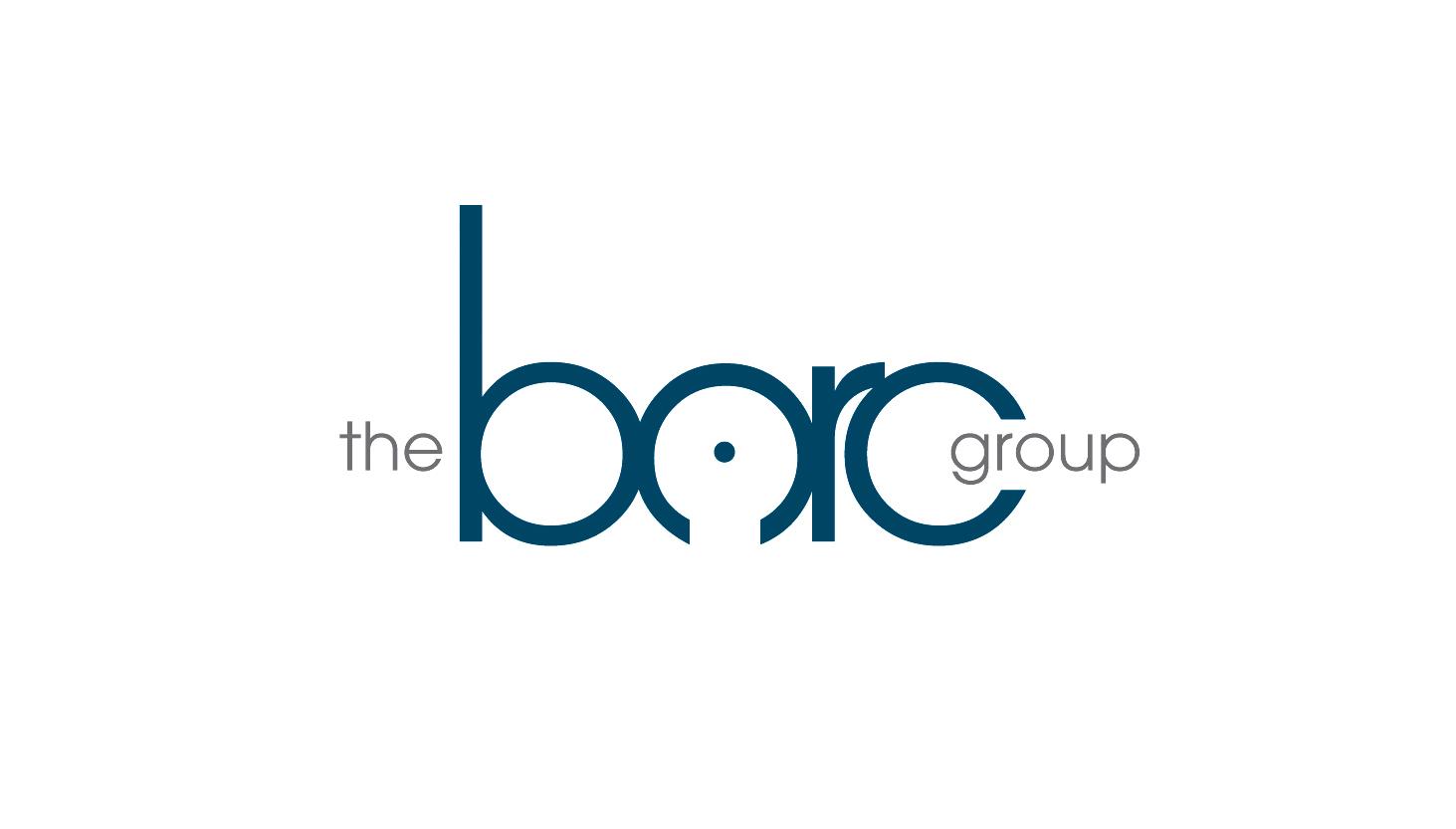 Branding | Logos