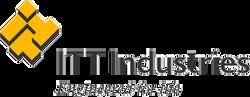 itt_industries