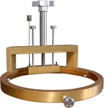 toolings-jigs-fixtures-industrial_30.jpg