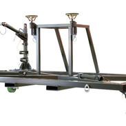 toolings-jigs-fixtures-industrial_39.jpg