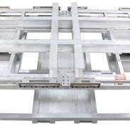 toolings-jigs-fixtures-industrial_23.jpg