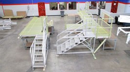 work-stands-industrial-manufacturing-16.