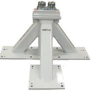 toolings-jigs-fixtures-industrial_28.jpg