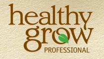 healthygrowlogo.png