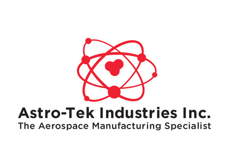 Consolidated Machine & Tool Holdings Acquires Astro-Tek Industries, Inc.