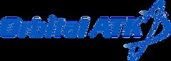 Logo_for_Orbital_ATK